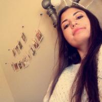 maggie rians | Social Profile