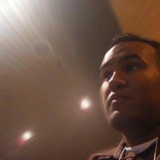 Dean Soto Social Profile