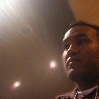 Dean Soto | Social Profile