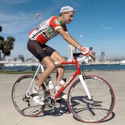 Scotty_Cycles Social Profile