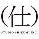 studio shikumi