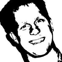 Brian Reid | Social Profile