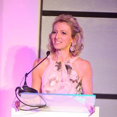 Kate marshall | Social Profile