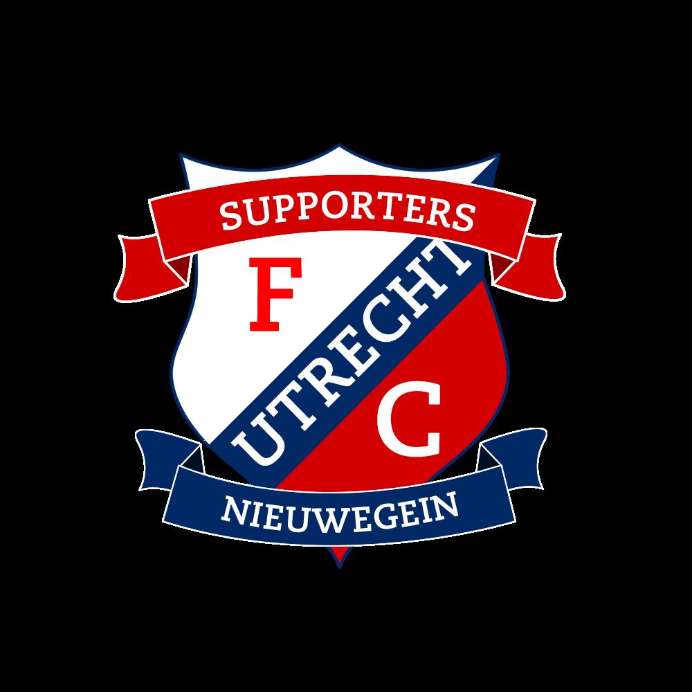 FCUtrecht-Nieuwegein