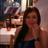 _callie_hart profile