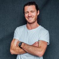 Brendan Cato | Social Profile