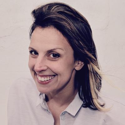 jessica wittebort | Social Profile