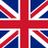 BritishAirNews