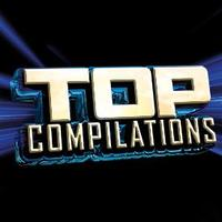 Top Compilations | Social Profile
