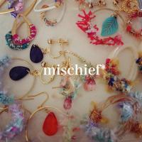 mischief* | Social Profile