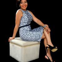 Ana López | Social Profile