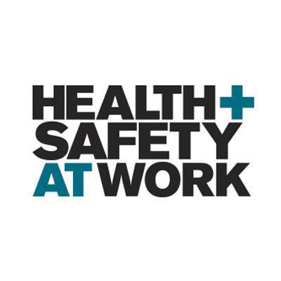 Health+SafetyatWork | Social Profile