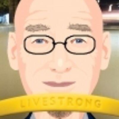 Jim Wenzloff | Social Profile