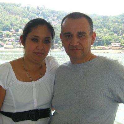 Jesus Gonzalez Mtz | Social Profile