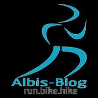AlbisBlog