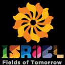 Israele all'Expo2015