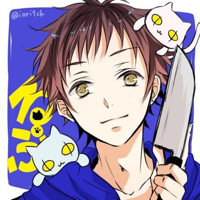 るぷ   Social Profile