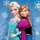 Photo of FrozenFans's Twitter profile avatar