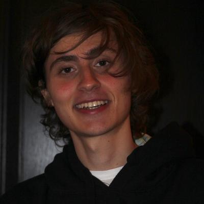 Daniel Weinshtein | Social Profile