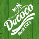 Photo of ducocobr's Twitter profile avatar