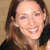 Beth DeLozier-Hayes | Social Profile