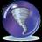 StormChasersHQ profile