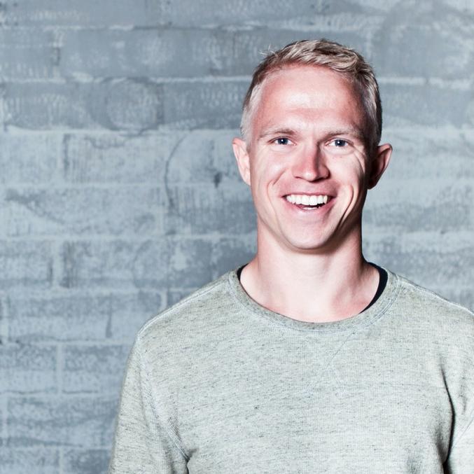 Martin Dyrman Hansen