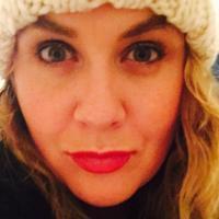 Laura Haden   Social Profile