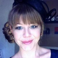 Mirey Faema  | Social Profile