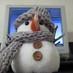 snowman8765