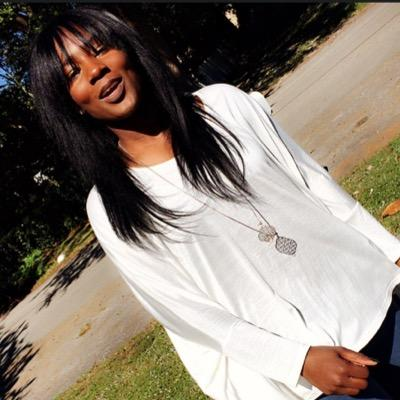 IG: @FAMUSQUEENB | Social Profile
