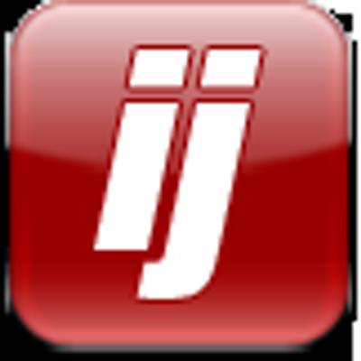 Marin IJ | Social Profile