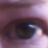 lajoliesse profile