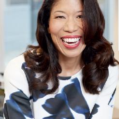 Sandra E. Martin | Social Profile