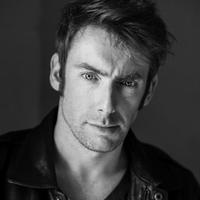 Chris Stone | Social Profile
