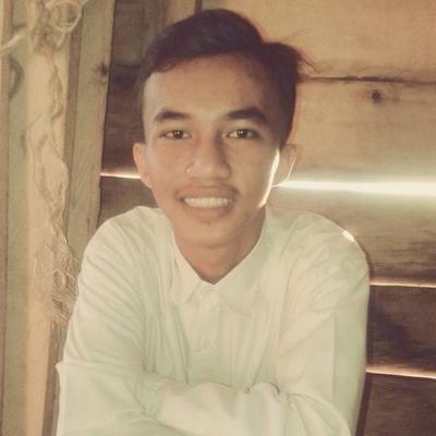 Nanang Syah Pratama | Social Profile