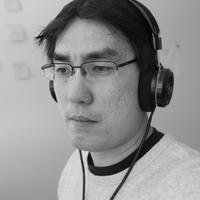 Ernest Koe | Social Profile
