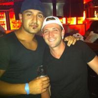 Joey singh | Social Profile