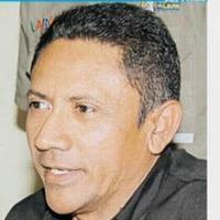 Algimiro Sibada | Social Profile
