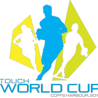 touchworldcup15