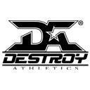 Destroy Athletics Social Profile