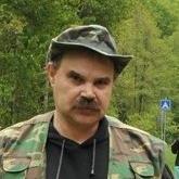 Bohumil Košábek