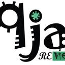 9ja review (@9jaReview) Twitter