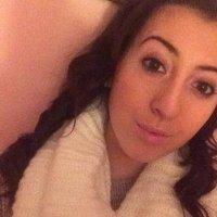 Nicole Ferrucci   Social Profile