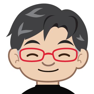 Taketoshi Yagishita | Social Profile