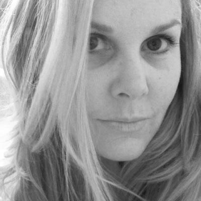 Janeen Straub | Social Profile
