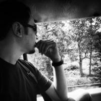 Ahmed Habib | Social Profile
