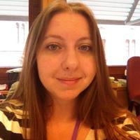 Claire Hill | Social Profile