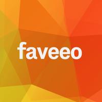 Faveeo | Social Profile