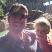 Charlie Mechling | Social Profile